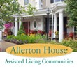 Allerton House Assisted Living at Harbor Park in Hingham, MA