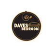 Dave, LLC Launches Website Featuring Quality Bedroom Products
