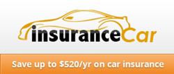 Insurance Car Rates