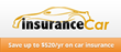 Car Insurance Rates Increase Nationally