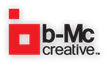 b-Mc creative, a Toronto Video Production Company, Launches Brand New...