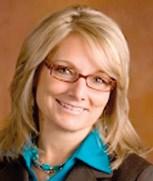 Brookfield Branch Manager Lori Jasicki