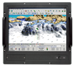 "Comark Updated 20"" Displays & HMIs Pass Full MIL Qualification"