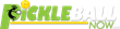Pickleball Now Logo