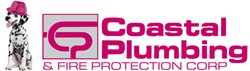 Coastal Plumbing and Fire Protection Naples FL