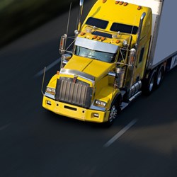transportation factoring companies fuel cards for truckers
