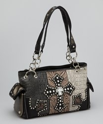 Shopforbags.com