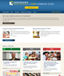 Education Reform Group Launches New Website on Common Core State...
