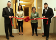 Madison Executive Center Celebrates Ribbon-Cutting Ceremony at One...