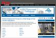 Flow Control Magazine Launches Web Portal Focused on...