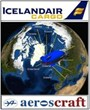 Aeroscraft and Icelandair Cargo Sign Memorandum of Understanding