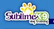 Long Island Dog Trainer, Sublime K9 Dog Training Stresses Care When...