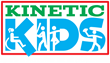 Kinetic Kids Thanks the Children's Orthopaedic and Spine Center for...