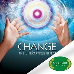 documentary, inspirational film, ilchi lee, meditation, changeyourenergy