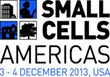 SOLiD Sponsoring and Presenting at Small Cells Americas Conference
