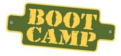 Black Friday Bootcamp