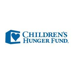 Children's Hunger Fund