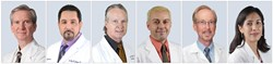 Orange County Neurosurgeons