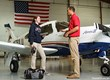 Agreement with Piper Aircraft Will Bolster Liberty University's Fleet