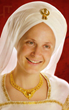 Snatam Kaur Graces Oprah's Super Soul Sunday Short