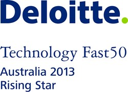 Pepperstone Ranked #1 in the Deloitte Technology Fast 50