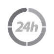 24h Appliance Repair Launches to Provide Consumers Solutions to...