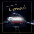 "SolRay Records' Wilson Knight Debuts Fresh New Single ""Fernando"""