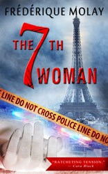 "Police procedural by ""the French Michael Connelly"""