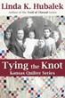 Butterfield Books Inc. Announces a New Book Series, the Kansas...