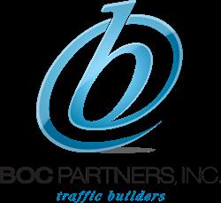 NJ Ad Agency BOC Partners