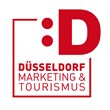 http://www.duesseldorf-tourismus.de/en/home/