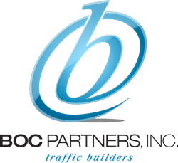 NJ Ad Agency BOC Partners