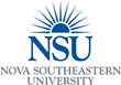 Nova Southeastern University Announces New Ph.D. in Information...