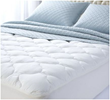 ExceptionalSheets.com Now Offers Four Styles of Mattress Pads for...