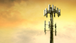Vertical Consultants Welcomes Ohio Church to its List of Cell Tower...