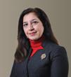 Aina Khan