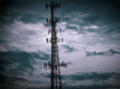 Vertical Consultants Achieved a 114% Immediate Increase in Cell Tower...