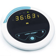 Next generation fertility monitor now available in the UK as Lady-Comp offers women reliable birth control without side effects