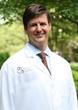 Fertility Specialist, Paul Brezina, MD