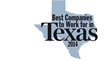 Fidelis Companies, LLC Honored as 2014 Best Companies to Work for in...