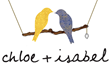 Jewelry and Social Commerce Brand Chloe + Isabel Launches Mobile...