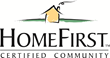 HomeFirstTM Certified Offers Exclusive Military Pricing