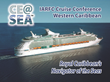 CE@SEA™ 2014 – an Outstanding Networking Opportunity