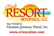 Club Resort Intervals Secures New 2015 Travel Destinations