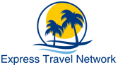 Express Travel Network
