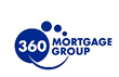 360 Mortgage Group Hires Shane O'Dell as New Western Regional Manager