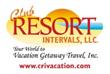 Club Resort Intervals Shares Top Winter Vacation Activities