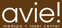 Avie MedSpa cellulite reduction loudoun county leesburg va