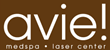 AVIE! MedSpa and Laser Center Introduces UltraShape and VelaShape III Body Contouring Treatments to Premier Aesthetic Medical Spa