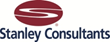 Stanley Consultants Selected by Air Force Civil Engineer Center for Architectural and Engineering Services Contract